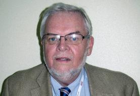Prof. Andrzej Rychard: Bez koalicji siły niepisowskie nie mają znaczenia