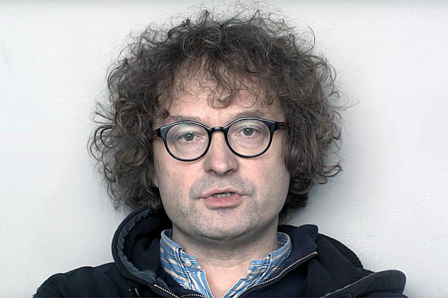 Prof. Tadeusz Bartoś: Kościół nie może być sędzią we własnej sprawie