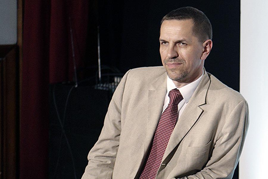 Dr hab. Jarosław Flis: Miało być tsunami PiS, a jest tylko przypływ