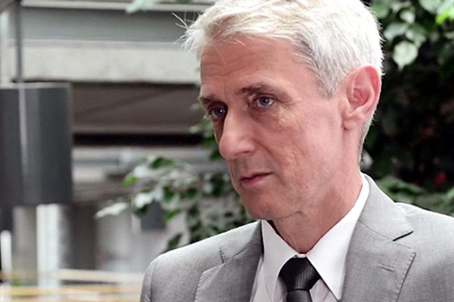 Michał Laskowski, rzecznik SN: Trudno liczyć naopamiętanie władzy