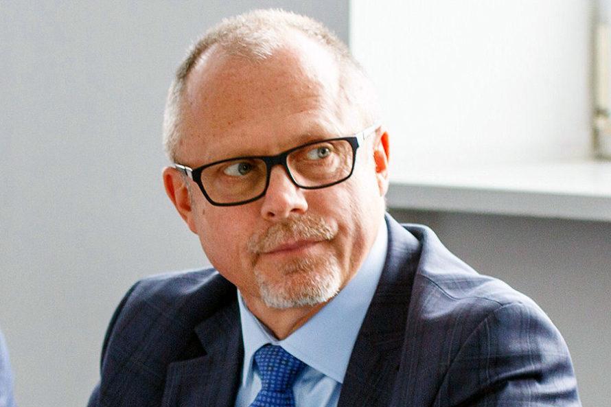 Jacek Protas: Obronić samorząd przedinwazją PiS