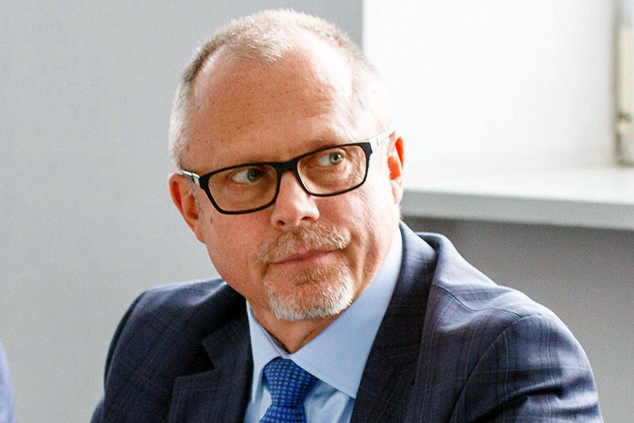 Jacek Protas: Obronić samorząd przed inwazją PiS