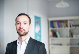 Marek Tatała: Dyskredytowanie Unii Europejskiej to antydyplomacja