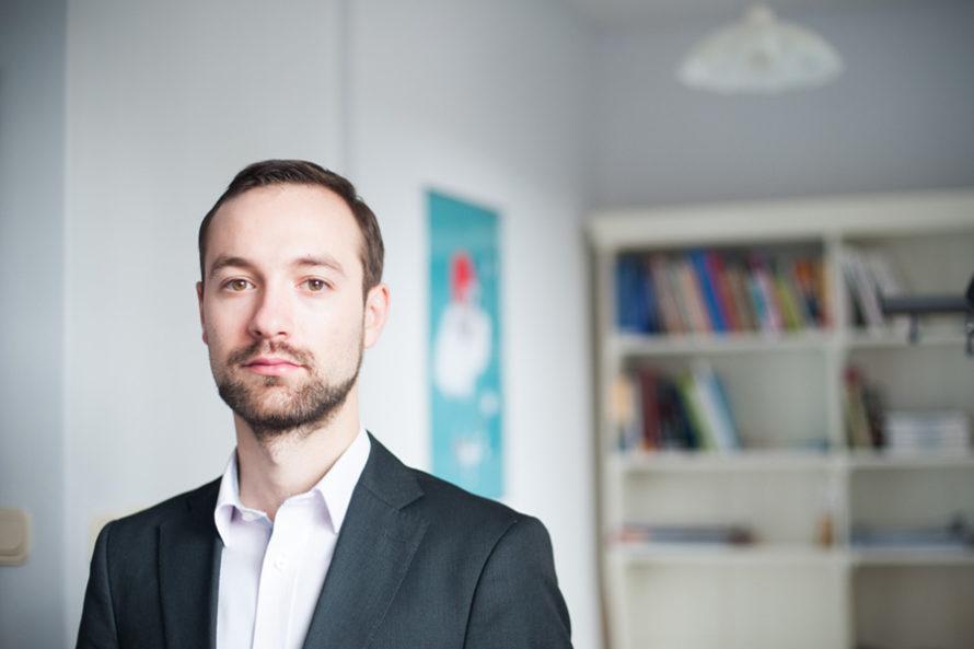 Marek Tatała: Dyskredytowanie Unii Europejskiej toantydyplomacja