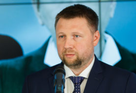 Marcin Kierwiński: Szyld PiS był dla kandydatów pocałunkiem śmierci