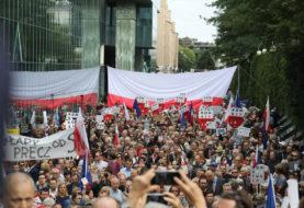 PiS lawiruje w sprawie Sądu Najwyższego