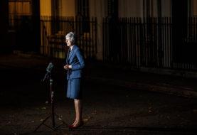Unia zgodziła się na Brexit. Dr Kamil Zajączkowski: Rozwód z rozsądku