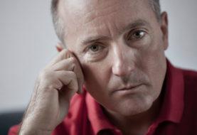 Krzysztof Luft: Dla Amerykanów wolność słowa jest fundamentem demokracji