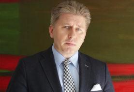 Prof. Marcin Matczak: Ustawa PiS dość obcesowo traktuje rozwiązania prezydenta