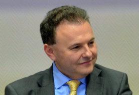 Prof. Witold Orłowski: Zbrodnia przeciw depozytom ludzi