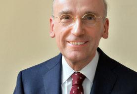 Dr Janusz Sibora: Może mamy takie święto, na jakie zasłużyliśmy?