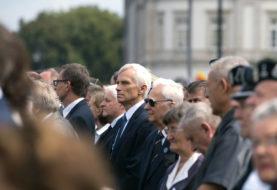 Marcin Święcicki: Nie chcę obchodzić tego święta z tym prezydentem