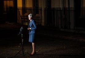 Czy Brexit będzie anulowany?