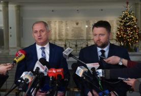 Rada Warszawy przywróciła 98-proc. bonifikatę. Czas na ruch PiS