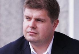 """PO składa zawiadomienie do prokuratury w sprawie Wojciecha Kałuży. """"Doszło do korupcji politycznej"""""""