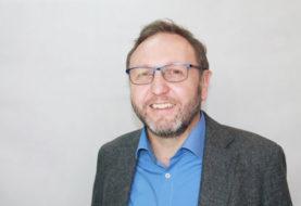 Dr Jacek Kucharczyk: Koalicja powinna pozostać razem