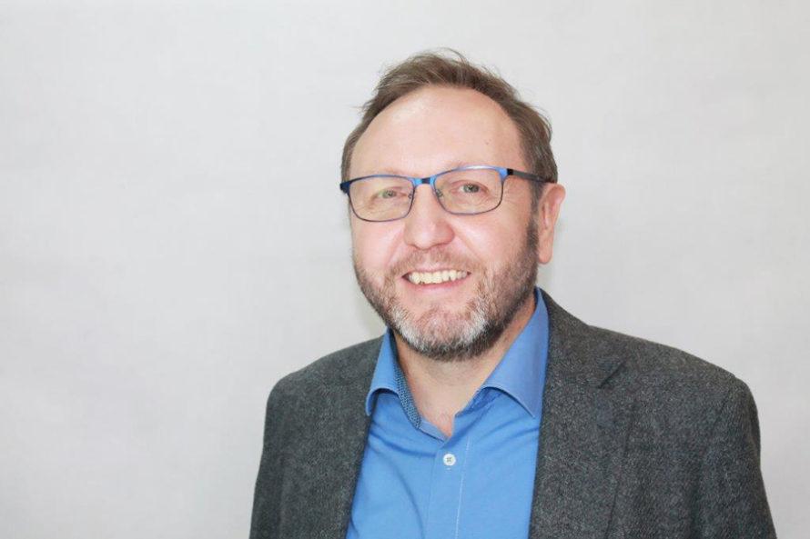 DrJacek Kucharczyk: Marsz PiS popełnię władzy można zatrzymać