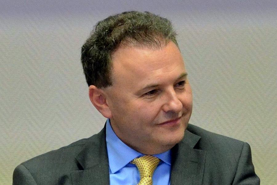 Prof. Witold Orłowski: Ceny energii wzrosną po wyborach