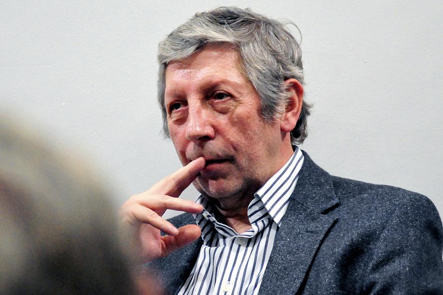 Dr Robert Sobiech: PiS rozbraja miny, które sam położył