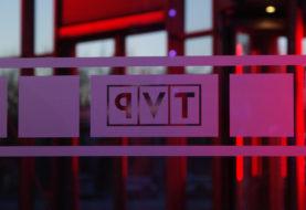Materiał TVP o Tusku to podżeganie do nienawiści