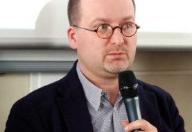 Dr Olgierd Annusewicz: Jeśli opozycja chce wygrać, musi się porozumieć