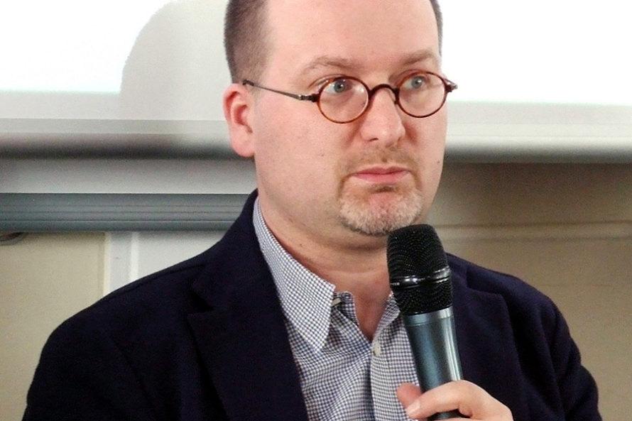 DrOlgierd Annusewicz: Jeśli opozycja chce wygrać, musi się porozumieć