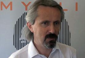 Prof. Rafał Chwedoruk: Liberalizm kulturowy jest największą przegraną