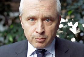 Mec. Jacek Dubois: Oszustwo, którego mógł się dopuścić Kaczyński