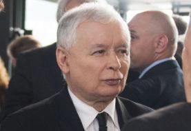 """Czy prokuratura zajmie się Kaczyńskim? """"Poseł prowadził rozmowy biznesowe"""""""