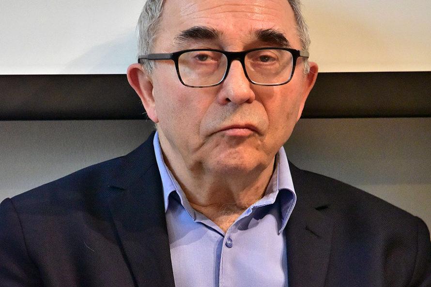 Aleksander Smolar: Polska polityka zagraniczna wkolizji zEuropą