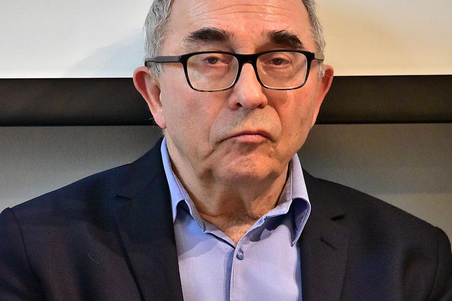 Aleksander Smolar: Polska polityka zagraniczna w kolizji z Europą