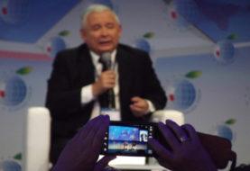 Wyjaśnić aferę Kaczyńskiego