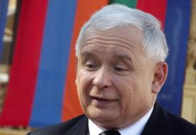 """""""Przesłuchać Kaczyńskiego"""""""