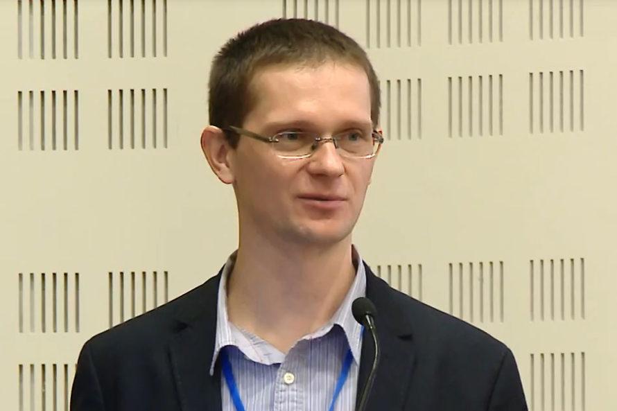 DrGrzegorz Makowski: Prosta droga dooligarchii