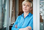 Dr Anna Materska-Sosnowska: Poważna polityka właśnie się zaczęła