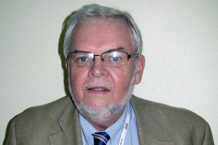 Prof. Andrzej Rychard: Erozja moralna partii władzy