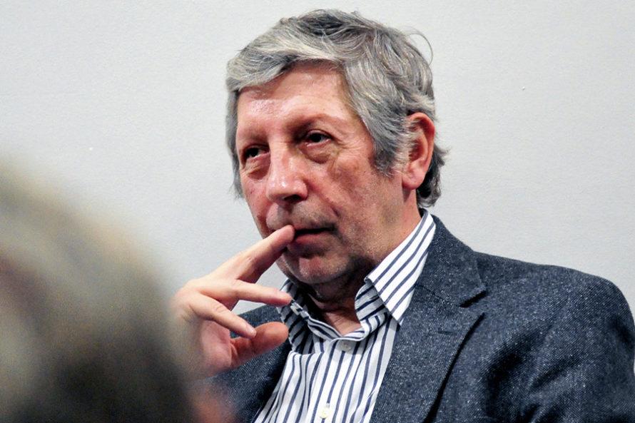 DrRobert Sobiech: Europejska próżnia programowa PiS
