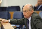 Marek Borowski: Opozycja powinna iść w jednym bloku