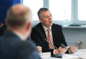 Tomasz Siemoniak: Wyborcy nie dadzą się omamić PiS-owi
