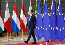 Stanowisko Konferencji Ambasadorów RP. PiS wyprowadza Polskę na margines Europy