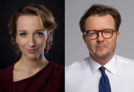 Gregorczyk-Abram i Wawrykiewicz: Neosędziowie nie powinni być dopuszczani do orzekania