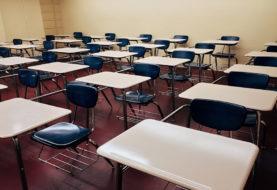 Skala protestu może sparaliżować szkolnictwo