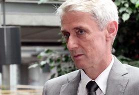 Michał Laskowski, rzecznik SN: Zachowanie prezydenta oceniam krytycznie