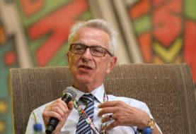 Prof. Zbigniew Lew-Starowicz: Oby język nienawiści znów nie doprowadził do śmierci
