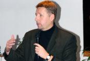 Dr hab. Marek Migalski: Manewr PiS jest skuteczny, ale haniebny