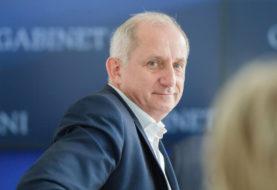 Sławomir Neumann: To będzie starcie Koalicji Europejskiej z koalicją antyeuropejską