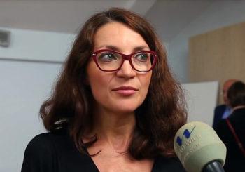 Prof. Mieńkowska-Norkiene: W parlamencie dziś nie ścierają się poglądy