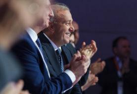 Grzegorz Schetyna: Wierzę w zwycięstwo
