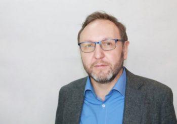 Dr Jacek Kucharczyk: PiS zrobi wszystko, by rozbić opozycję