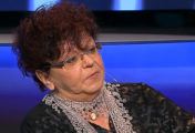 Dr Ewa Pietrzyk-Zieniewicz: Jeśli ktoś gra dziećmi, to władza